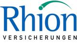 Rhion Versicherungen